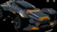 Ui vehicle mongoose default