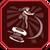 CoreUpgrades Joule RemoteDeployment.png