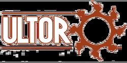Ultor transparent logo.png