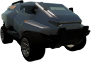 Ui vehicle enforcer default.png