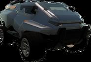 Ui vehicle enforcer default