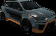 Ui vehicle mockingbird default.png