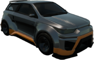 Ui vehicle mockingbird default