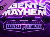 Safeword Agent Pack