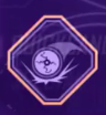 IconCannonball.png