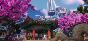 Tranquility Temple.png