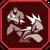 CoreUpgrades Hardtack Rank-Cranker.png