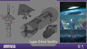 Legion Orbital Satellite.jpg