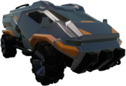 Ui vehicle eiswolf default.png