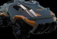 Ui vehicle eiswolf default