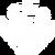 Weapon Scheherazade LifestealerSword.png