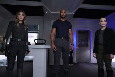 Agents-of-shield-1567785485.jpg