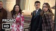"""Marvel's Agents of SHIELD Season 7 """"Rescue The Future"""" Promo (HD) Final Season"""