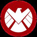 SHIELD-Spoiler-Warnung.png
