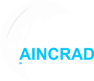 Age of Aincrad Wiki
