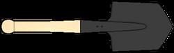 МПЛ-50 (Россия).png