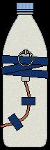 Аммонит А-20 с замедлителем (1).png