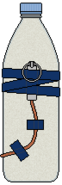 Аммонит А-20 с замедлителем (1)
