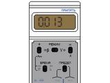 Дозиметр-радиометр