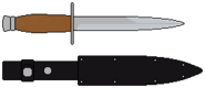 Нож Клык-Б (1)