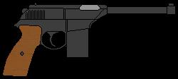 Пистолет Железный Феликс (РП).png