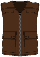 Сплав Казак-4 (Н-01) (Россия)