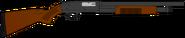 Mossberg 500 AT (США)