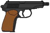 Пистолет Макарыч-СП (РП).png
