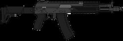 ИжМаш АК-12У (РФ).png