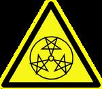 Эфирная опасность (1).png