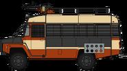 КАвЗ-39766 (Россия) трофи (1)