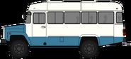 КАвЗ-39766 (Россия)
