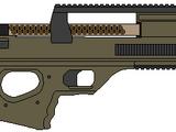 Калашников АГ-2033