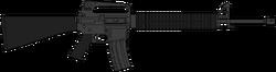 Colt M16A2 (США).png