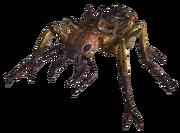 Гигантский муравей (1).png