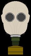 Противогаз ГП-5 (СССР)