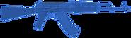 Фурнитура - FAB Defence SVDM (США)