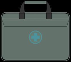 Сумка медицинская санитарная (1).png