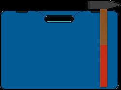 Набор слесаря (1).png