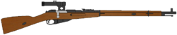 Mosin 1891-30S (1).png