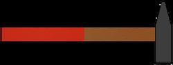 Молоток (1).png