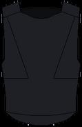 НИИ Стали Стиль (Россия)