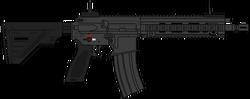 Colt-HK M93 (США-Германия).png