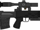 КБП ОЦ-03 СВУ-АС
