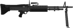 US Army M60 (США).png