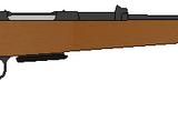 Байкал Барс-4-1