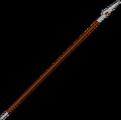 Самодельное копье (1).png