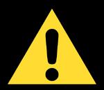 Опасность (1).png