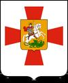 Братство Святого Георгия - Герб (1).png