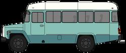 КАвЗ-3976 (Россия).png